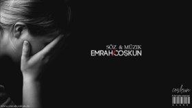 Emrah Coşkun - Unut Gitsin
