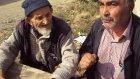 Mov02371 Arak Köyü Şarkikaraağaç Isparta