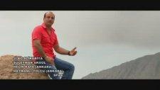 Murat Kızıl Agıri Klipa Nû 2012