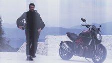 Ducati at EICMA 2012 - Apparel Mix 2013