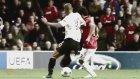 Galatasaray - Manchester United Maça doğru özel klip