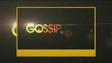 Gossip Girl 6.Sezon 7.Bölüm Fragmanı (26.Kasım 2012)