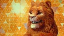 Ing Bank Reklam Filmi – Acun İle Aslan 2