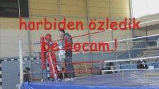 İzmir İhtisas Spor Kulubü Slayt 3