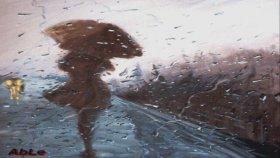Murat Karadamar - Gülden Karaböcek - Yağmur Ağlıyor