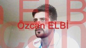 Özcan & Adem Elbi - Ben Hep Ağlarım