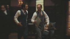 Baba- The Godfather Fragmanı HD