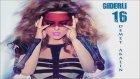 Demet Akalın - Giderli Şarkılar (2012) Orjinal - Giderli 16