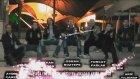 DJ BOZTEPE  KARŞINDADIR ESERİN (ÇÖPE ATTIM )FULL HD  2013 OYUN HAVASI