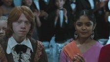 Harry Potter ve Ateş Kadehi Fragmanı HD