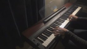 Heart   Soul (Piano Variations)
