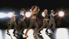 Jennifer Lopez - Get Right