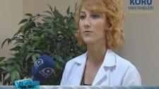 Koru Hastanesi'nde Besin İntolerans Testi