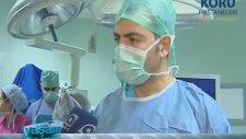 Plazma Kinetik Teknolojisi İle Prostat Ameliyatı (Koruhastanesi Com)
