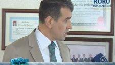 Prostat Nedir? Prostat Kanseri Belirtileri (Prof. Dr. Hasan Biri)