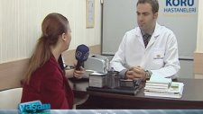 Prostat Nedir Prostat Kanseri Ve Tedavi Yöntemleri (Koruhastanesi Com)