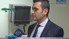 Safra Kesesi Hastalıkları Ve Açık Kapalı Ameliyatları (Koruhastanesi Com)