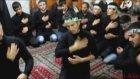 Taşlıçay Muharremlik 2012 5.ci Gün Metin Aktaş