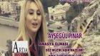 Amasya Elması - Ayşegül Pınar