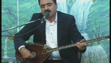 Hıdır Dündar - Yare Söyleme (kırşehir Tv)