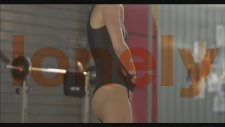 Inna - J'adore ( Lyrics Video )  ''dfds ' Ds'