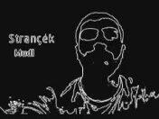 Mudi Strançek-Gavatêbirami