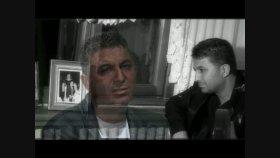 Murat Yaman - Ağlarken Gelin