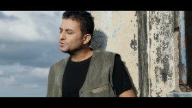 Murat Yaman - Ez Nızanım