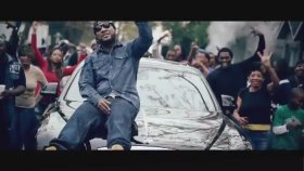 Young Jeezy - Get Right (Official Video)
