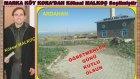 Ardahanda Yılın Öğretmeni Köksal Malkoç Seçildi Ardahan Ortaokul Haberleri