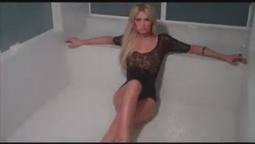Paris Hilton - Last Night Ft. Lil Wayne (I Wanna Bang You)
