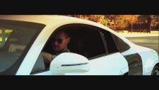 Jose De Rico Feat. Henry Mendez - Rayos De Sol'