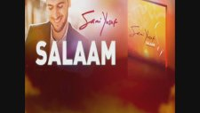 Sami Yusuf - Im Your Hope