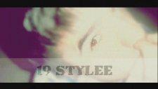 19 Style Dj Dikkat Styla Kaya Hayat Ellerini Çek 2013