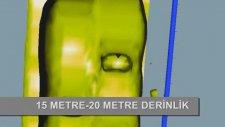 Define aramada son nokta infiltrator 3D
