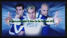 Dj Umut Çevik Eiffel 65 Blue Da Ba Dee Remix 2012
