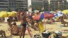 Ipanema - Dünya Seksi Plaj