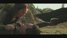 Jack The Giant Slayer Fragman