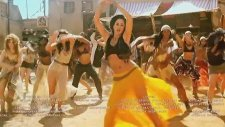 Mashallah - Salman Khan ft. Katrina Kaif (Ek Tha Tiger Film Müziği)