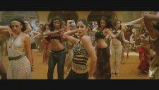 Mashallah Song - Salman Khan | Katrina Kaif (Ek Tha Tiger)