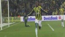 Moussa Sow Golleri