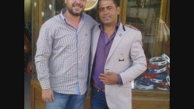 Murat Esen - Bir Cigara Ver Hemşerim 2012