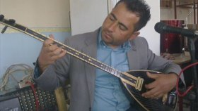 Murat Esen - Yavaş Delilo
