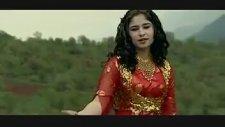 Narin - Ez Heliyam
