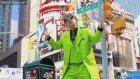 Psy Gangnam Style ( Matty Braps Cover Feat Cimorelli )