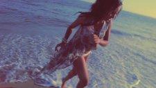 B.o.b - Just A Sign Ft Playboy Tre Music Video