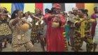 Gangnam Style - Afrika Versiyon