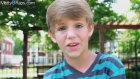 Mattybraps - Be Right There - Official Music Video