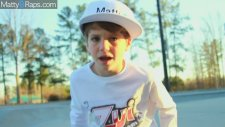 Mattybraps - That's The Way Official Music Video