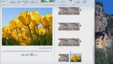 Windows Live Movie Maker Sunma